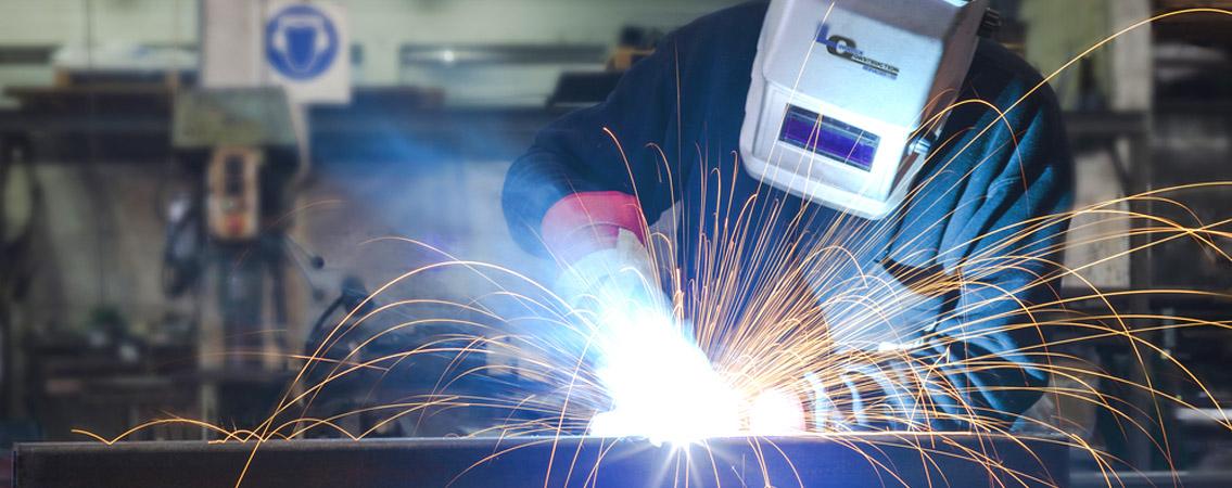 Engineering, Steel Fabrication and Installation